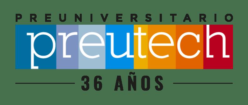 Preuniversitario Preutech - PSU 2020 – Matricula Gratis